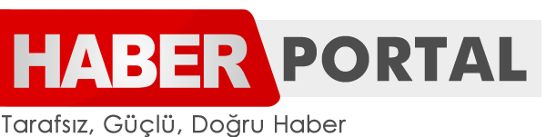 Mestanli Bölgesinde iLk Ve Tek Resmi Köy Sitesi Gruevo.Com