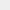 Ergene'ye Türkan Bebek Anıtı
